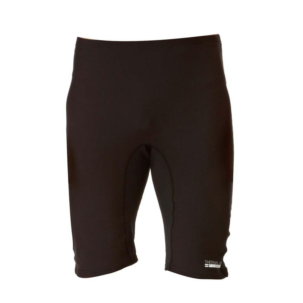 Billabong Furnace Thermal Short buy and offers on Xtremeinn