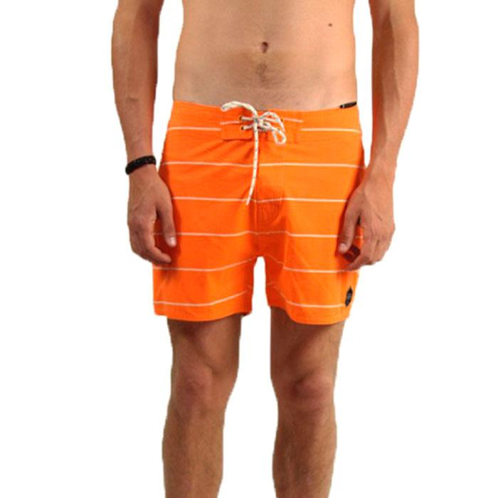 Rip curl Outcast Stripe Retro Boardshort