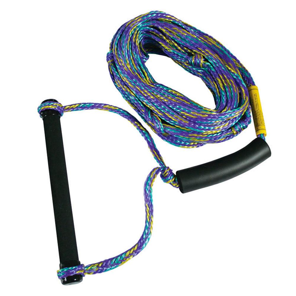 Lalizas SeaSports Ski Rope Water
