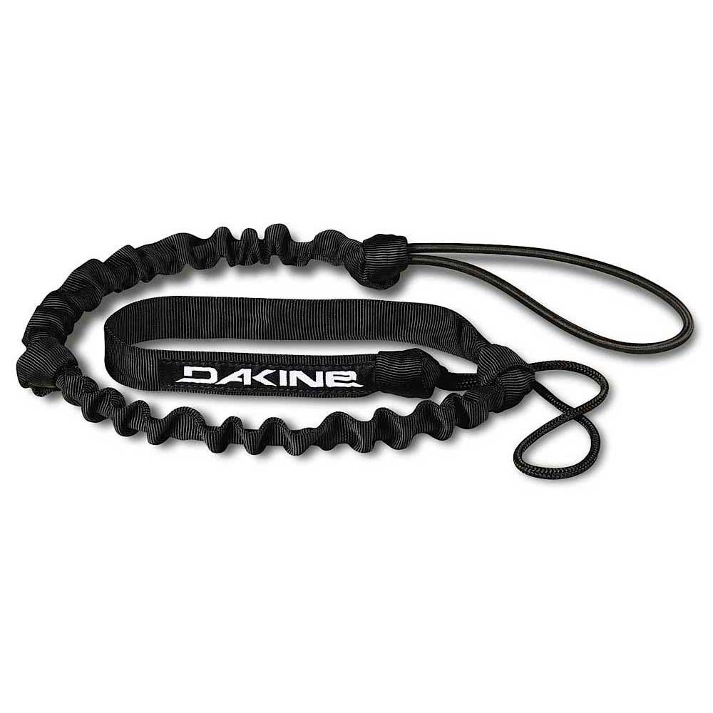 Dakine Power Uphaul Black