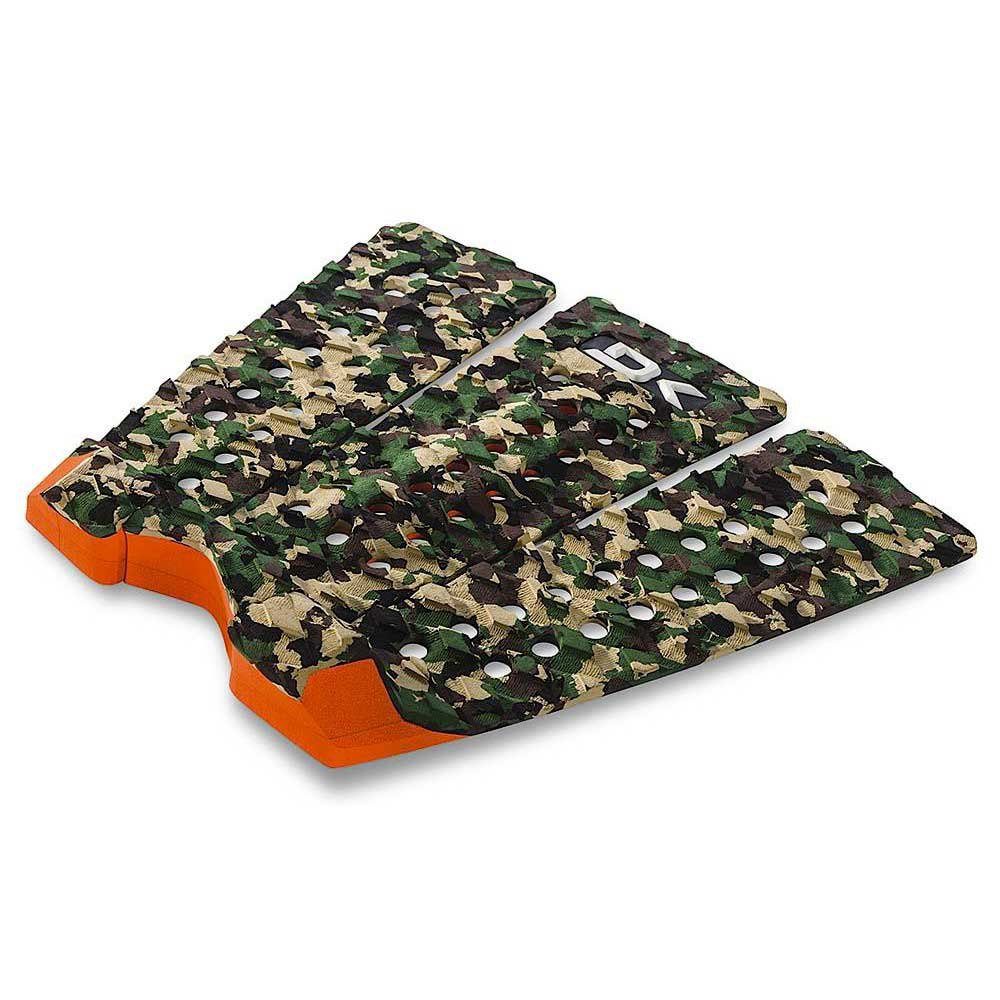 Dakine Launch Pad Camo