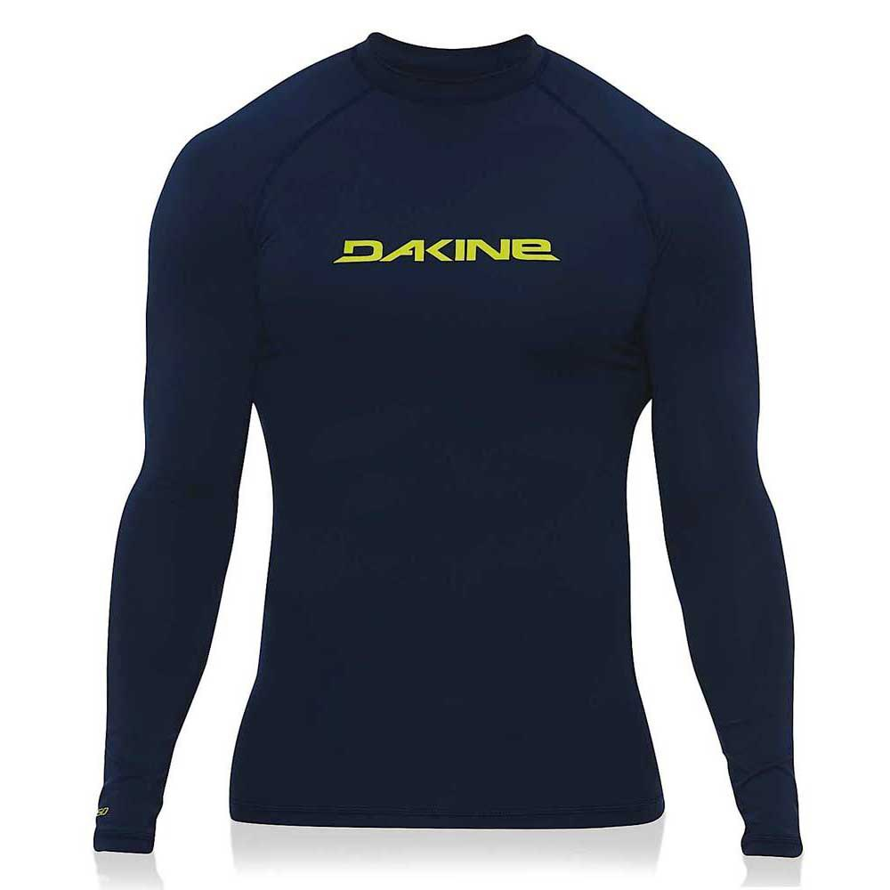 Dakine Heavy Duty L/S Snug Fit