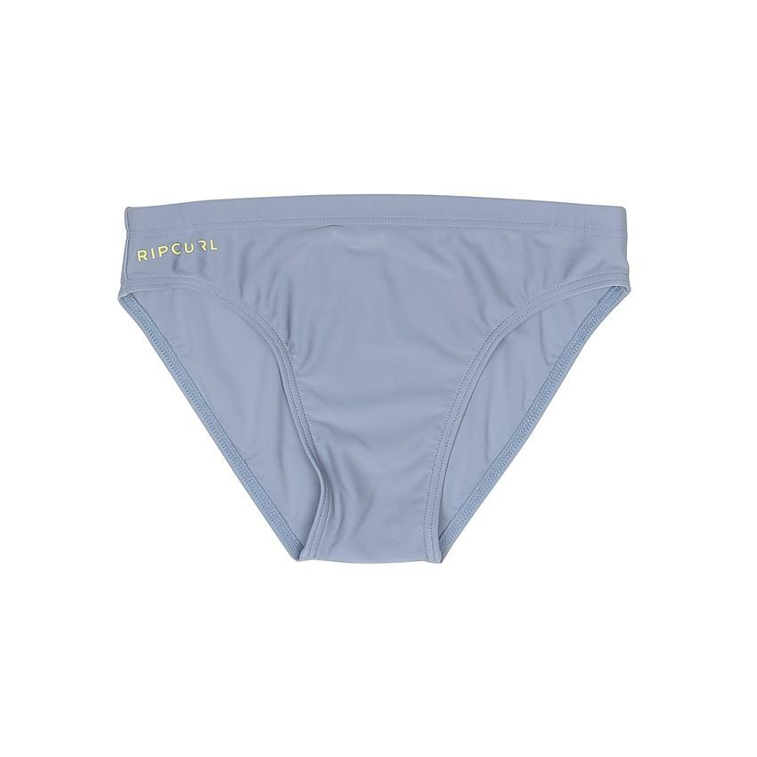 Rip Curl Swim Flint Stone Buy And Offers On Xtremeinn