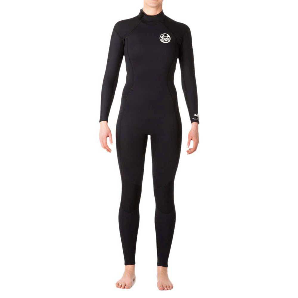 3f93e2ebf3 Rip curl Flashbomb 3/2 Back Zip buy and offers on Xtremeinn