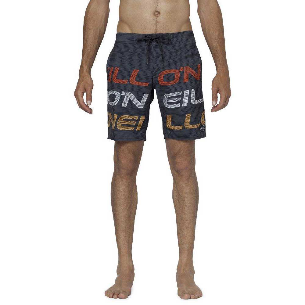 O´neill Floater Boardies Aop