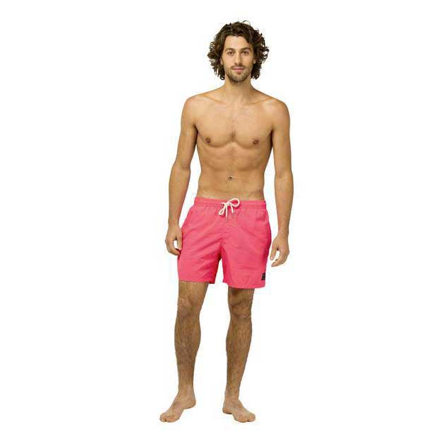 Protest Fast 15 Beachshort