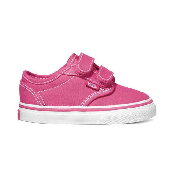 Vans Atwood V Toddlers