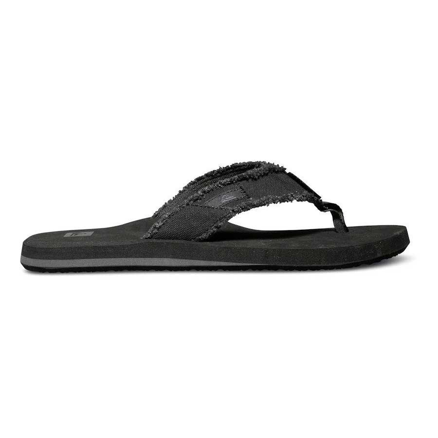 b8f5d9d21cb5 Quiksilver Monkey Abyss Brown buy and offers on Xtremeinn