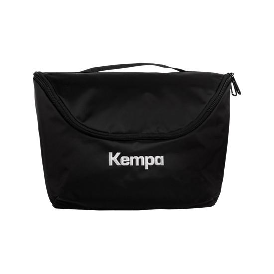 Kempa Toiletry Kit