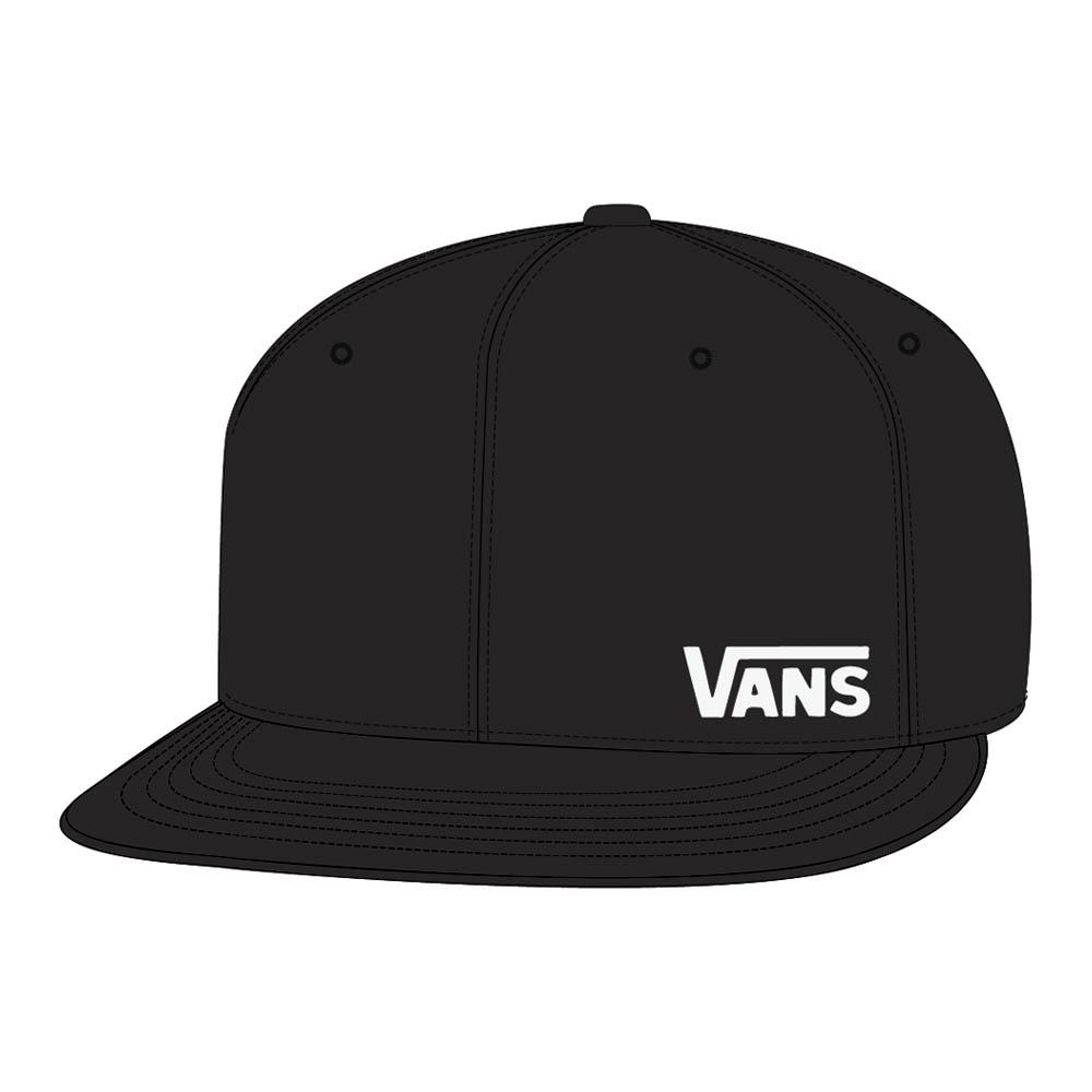 8e930ce5e Vans Splitz Black buy and offers on Xtremeinn