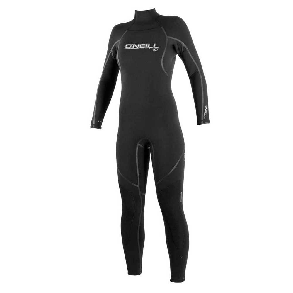 O´neill wetsuits Sector Fsw Full 5 mm