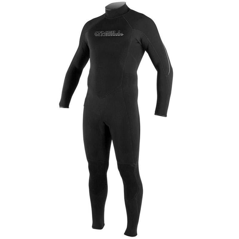 O´neill wetsuits Explore Full Man 3 mm