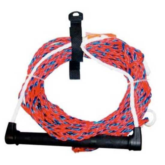 Seachoice Tournament Ski Tow Rope