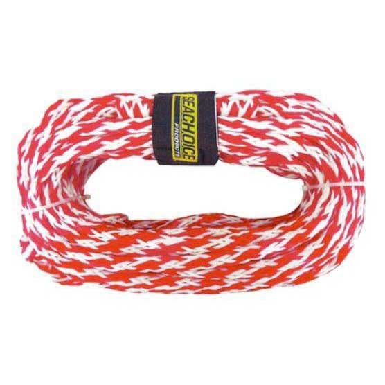 Seachoice Tow Rope for 2 Riders