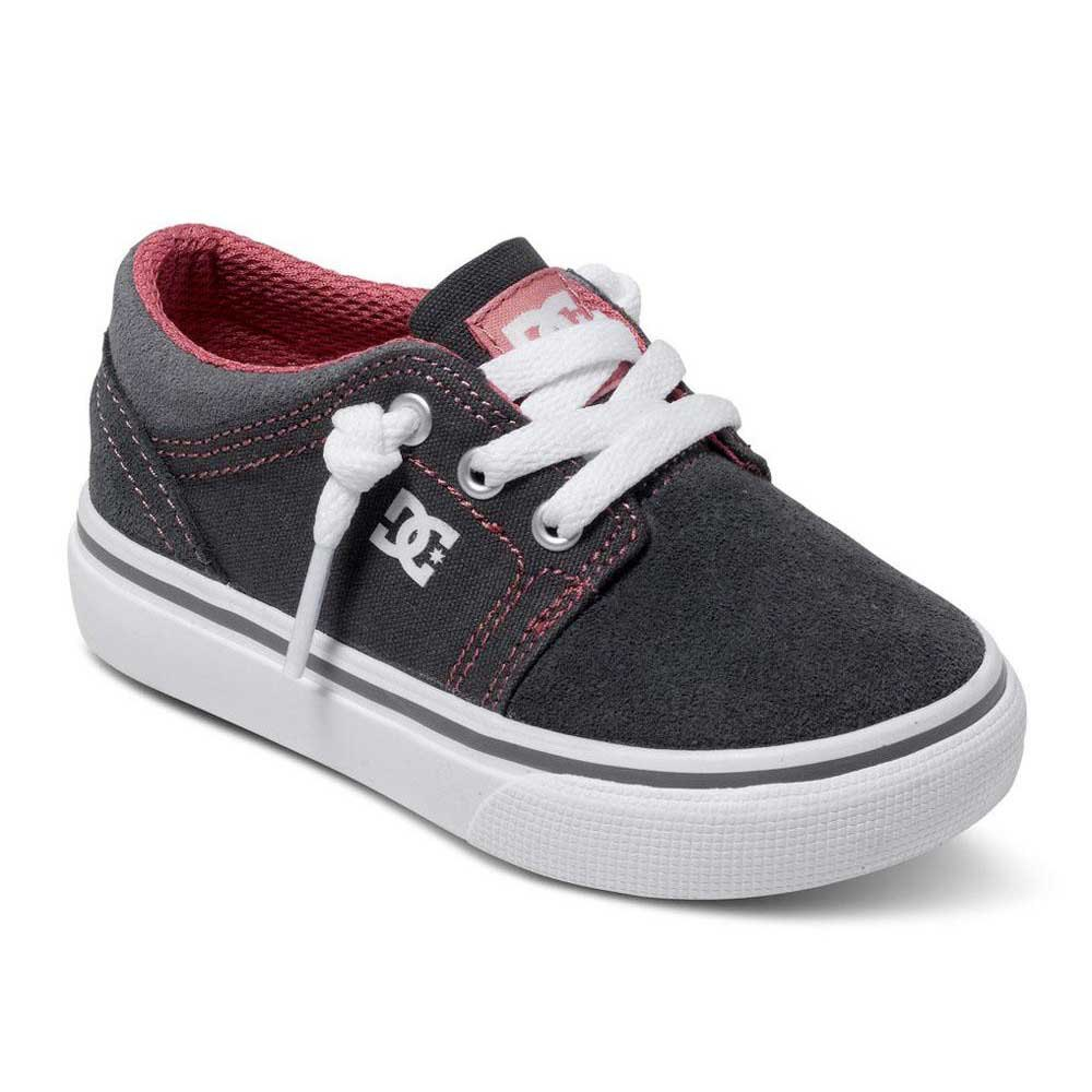 70ee5a778 Dc shoes Trase Slip Shoe Girls buy and offers on Xtremeinn