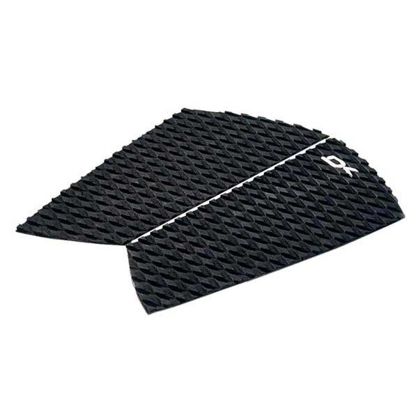 Dakine Retro Fish Pad