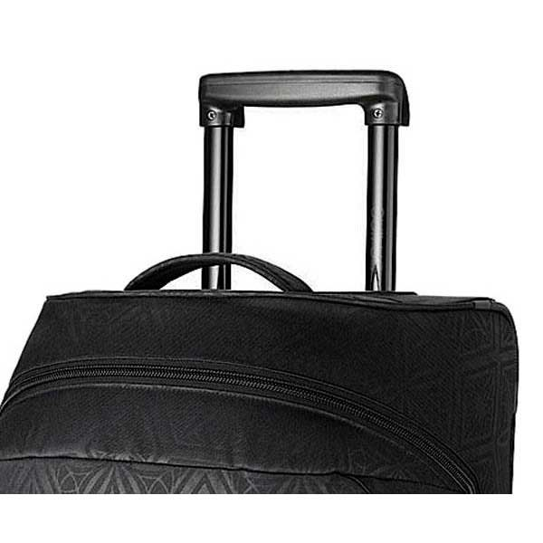 6af75d316aa7 Dakine Womens Wheeled Duffle 58L buy and offers on Xtremeinn