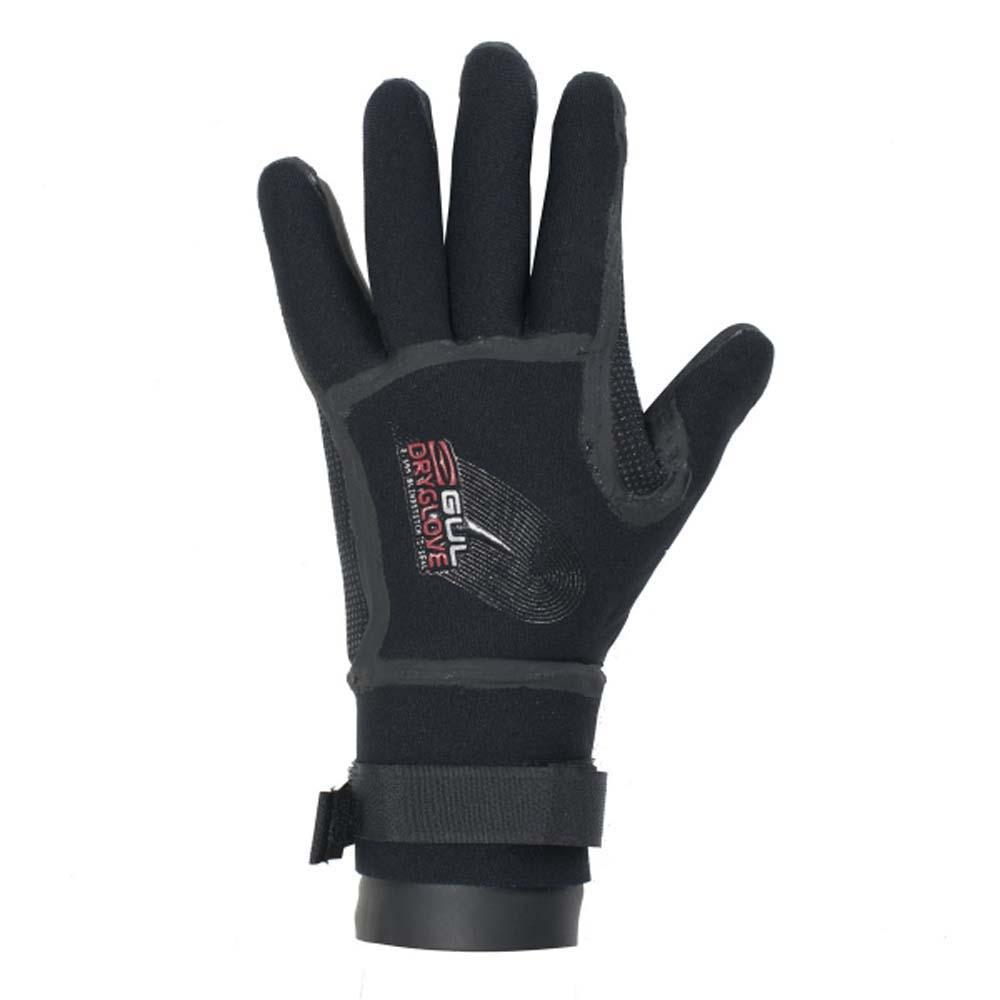 Gul Dry Glove 2.5 mm Junior