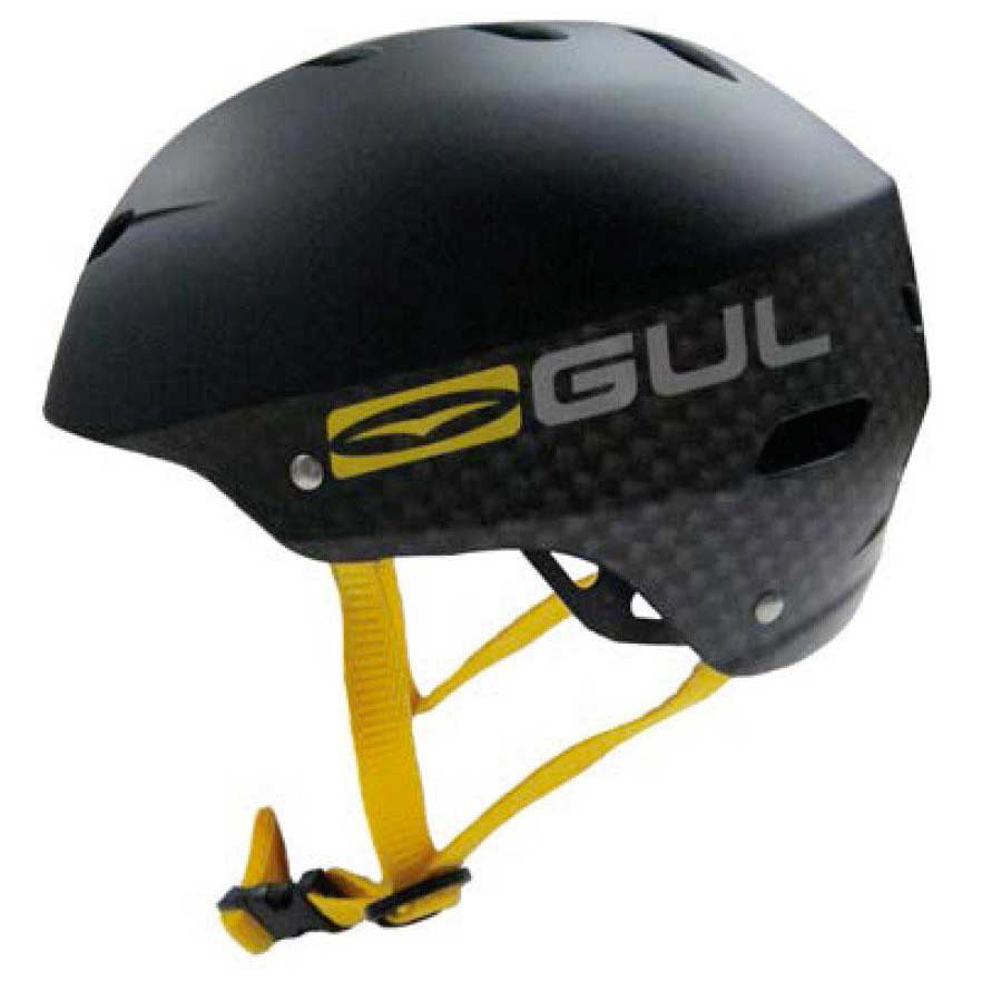 Gul Evo 2 Helmet Junior
