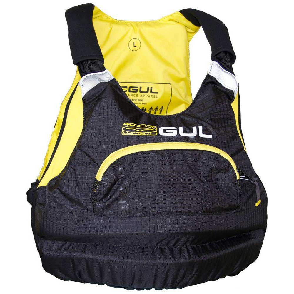 Gul Pro Race 50N Buoyancy Aid Adult