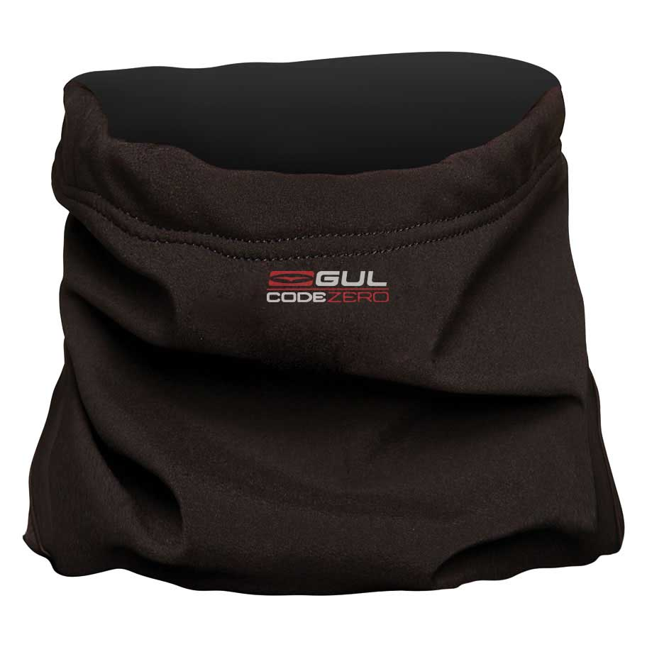 Gul Softshell Neck Gaiter