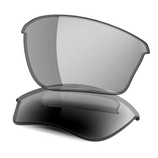 Oakley Half Jacket 2 0 Xl >> Oakley Half Jacket 2 0 Xl Replacement Lenses