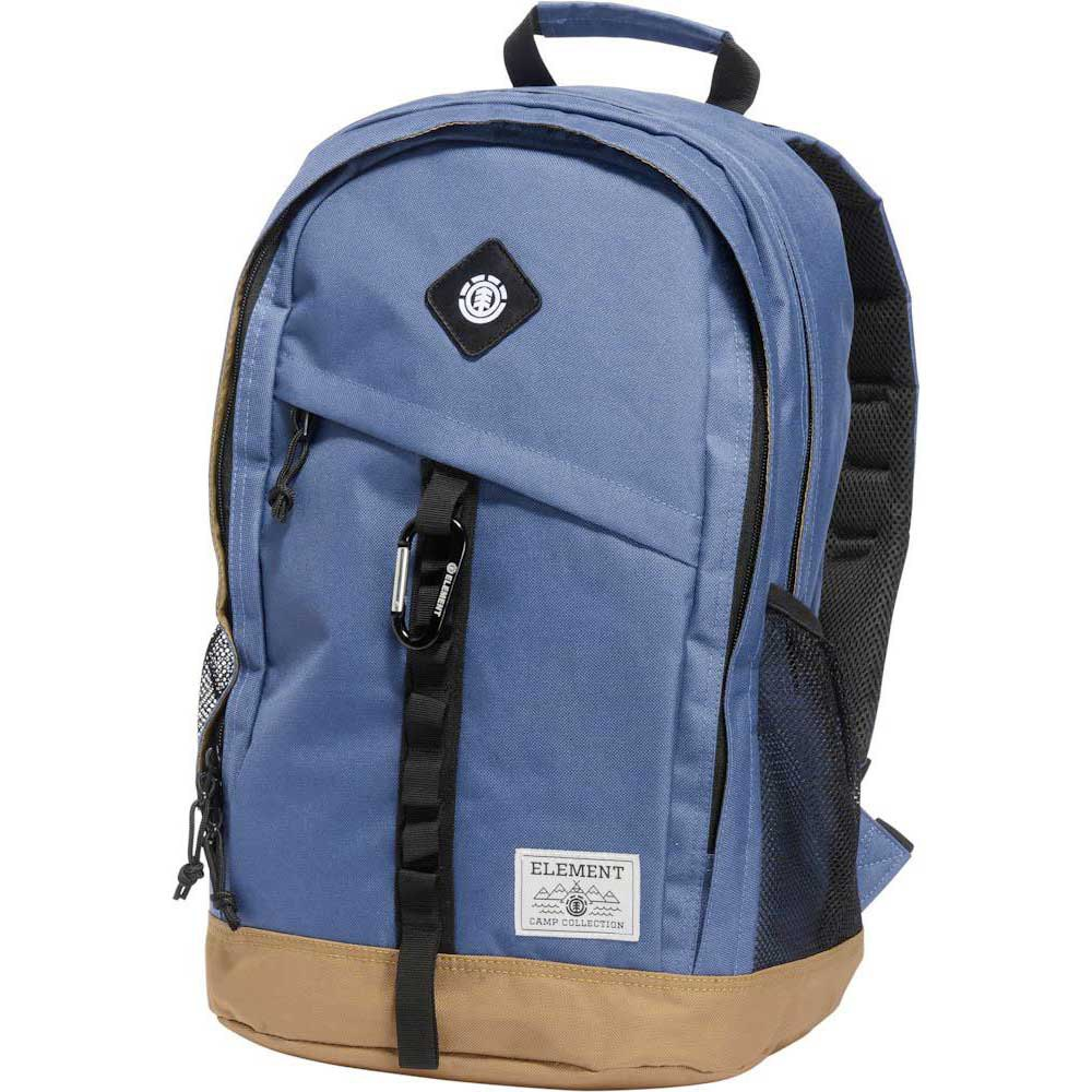 d85e345b8e055 Element Cypress Backpack buy and offers on Xtremeinn