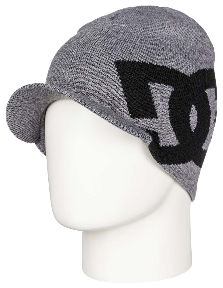 a6702e1e4b8 Dc shoes Big Star Visor Hat buy and offers on Xtremeinn