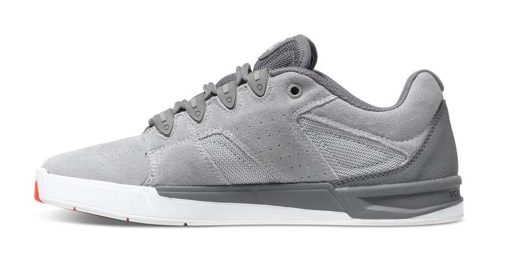 bc80a2402c7 Dc shoes Maddo Shoe buy and offers on Xtremeinn