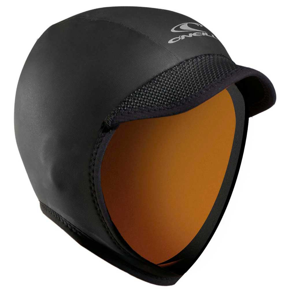 O´neill wetsuits Squid Lid 3 mm