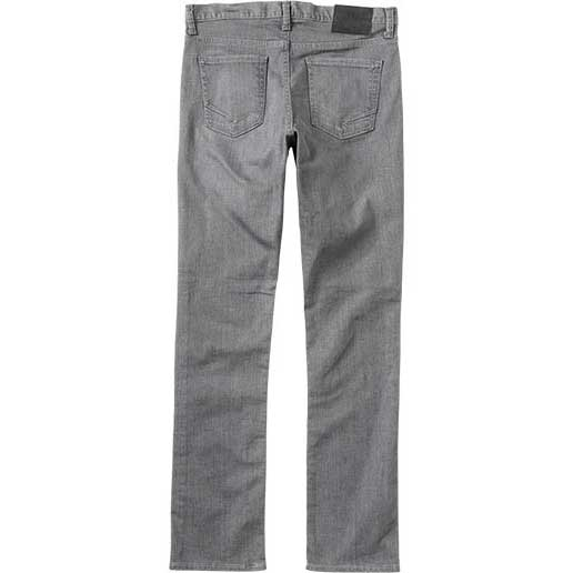d8eb12cae5 Vans V76 Skinny buy and offers on Xtremeinn