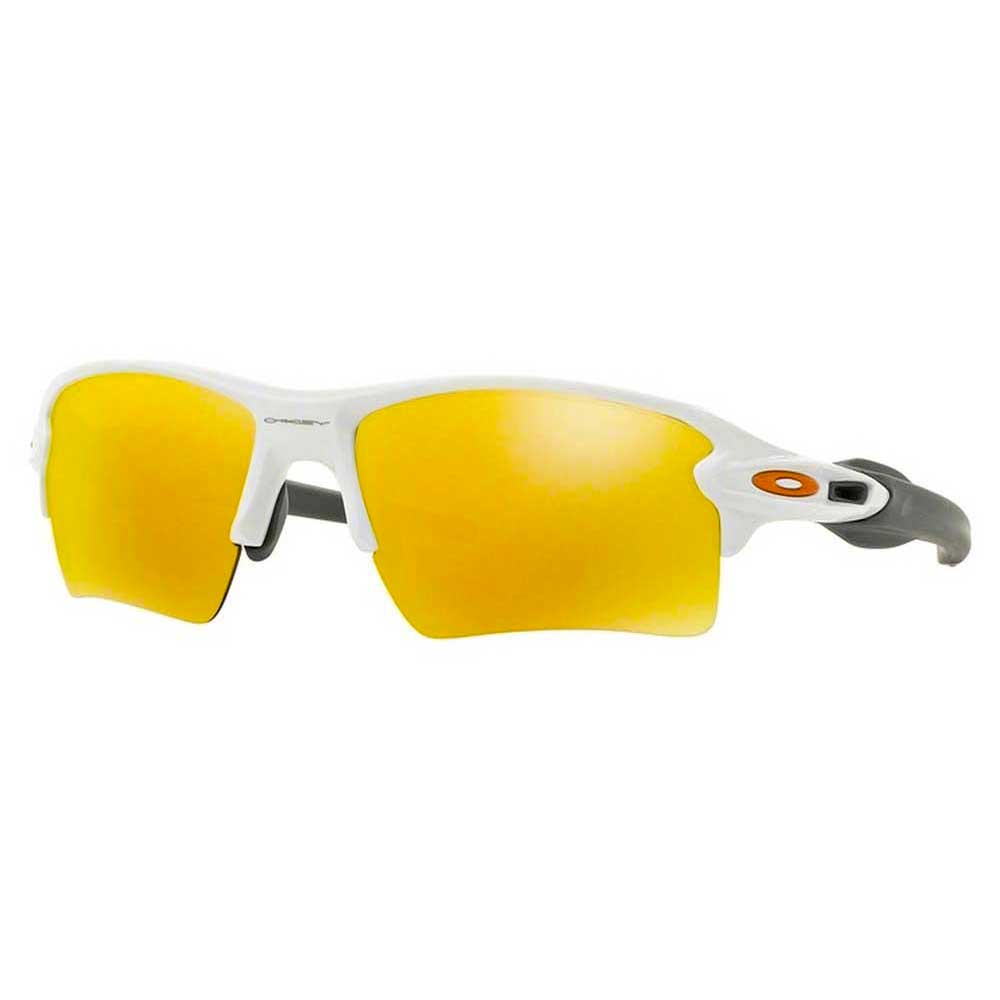 682f04ac737 Oakley Flak 2.0 XL W  Fire Iridium buy and offers on Xtremeinn