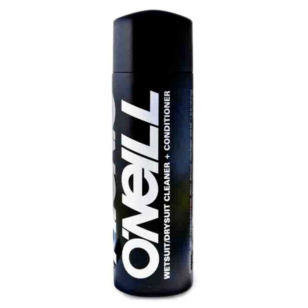 O´neill wetsuits Wetsuit/Drysuit Cleaner