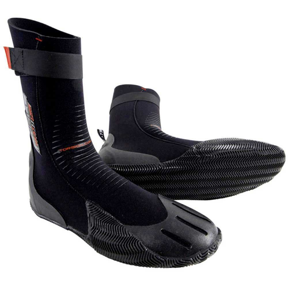 O´neill wetsuits Heat RT Boot 3 mm 2016