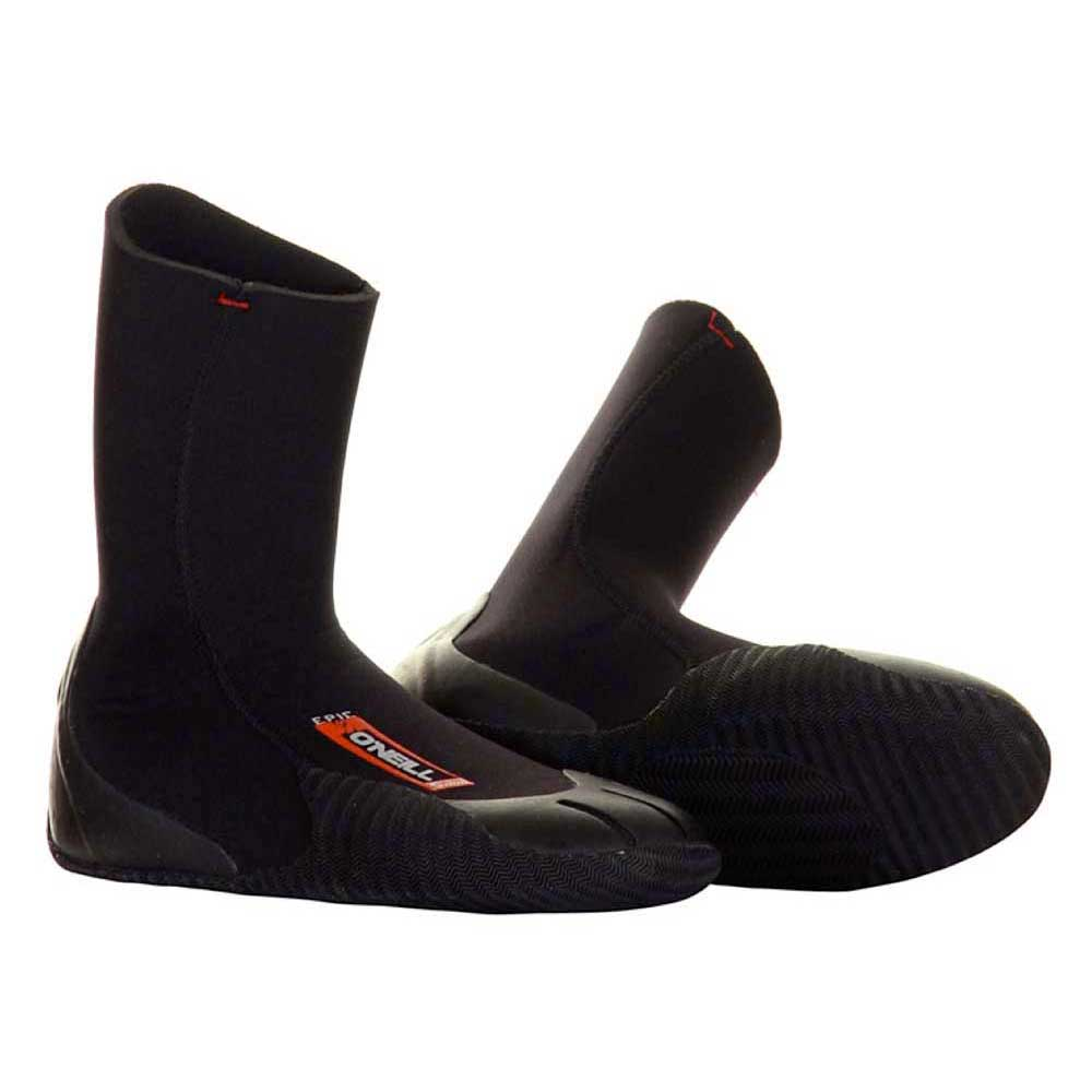 O´neill wetsuits Epic Boot 5 mm