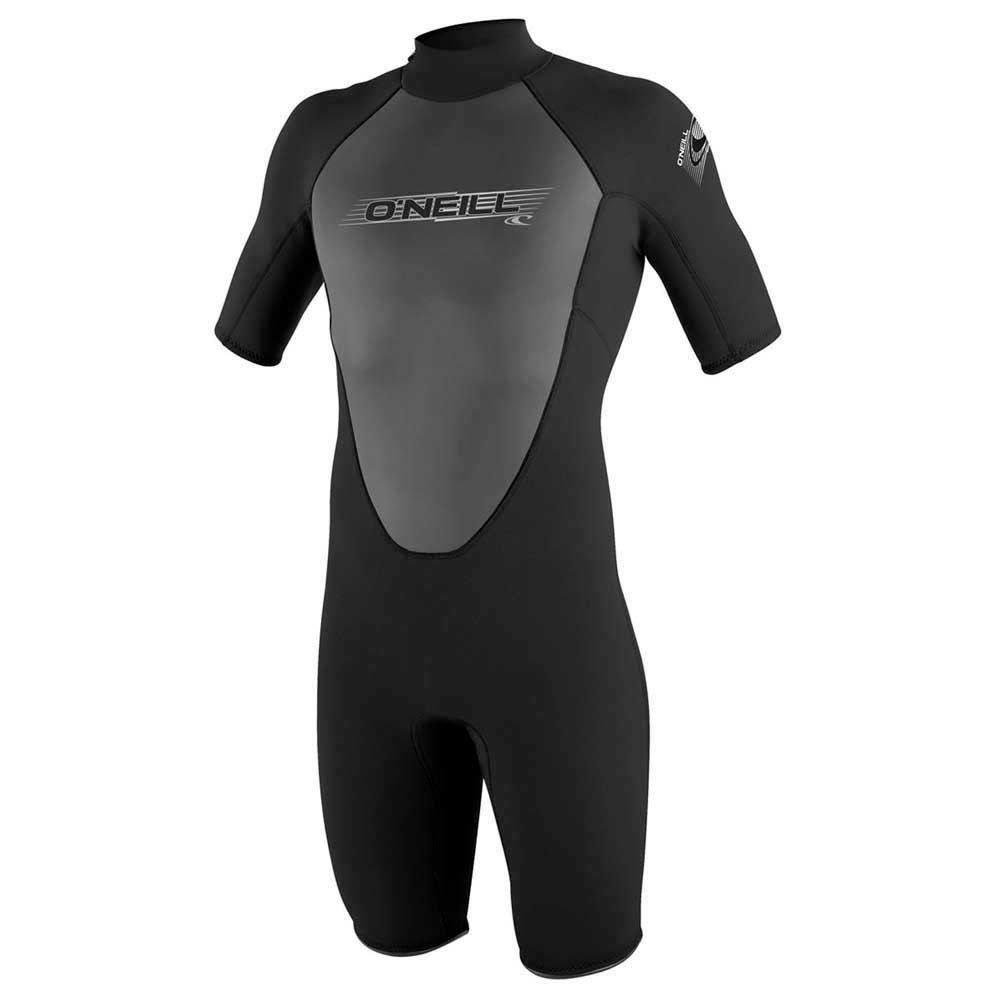 O´neill wetsuits Reactor 2 mm