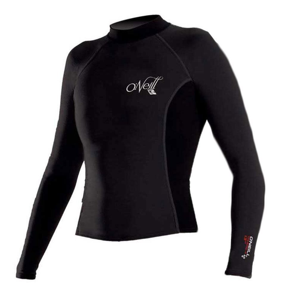 O´neill wetsuits Thermo x LS Crew