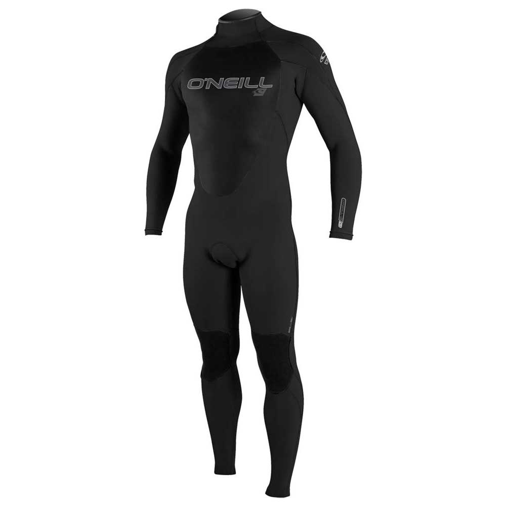 O´neill wetsuits Epic 4/3 mm