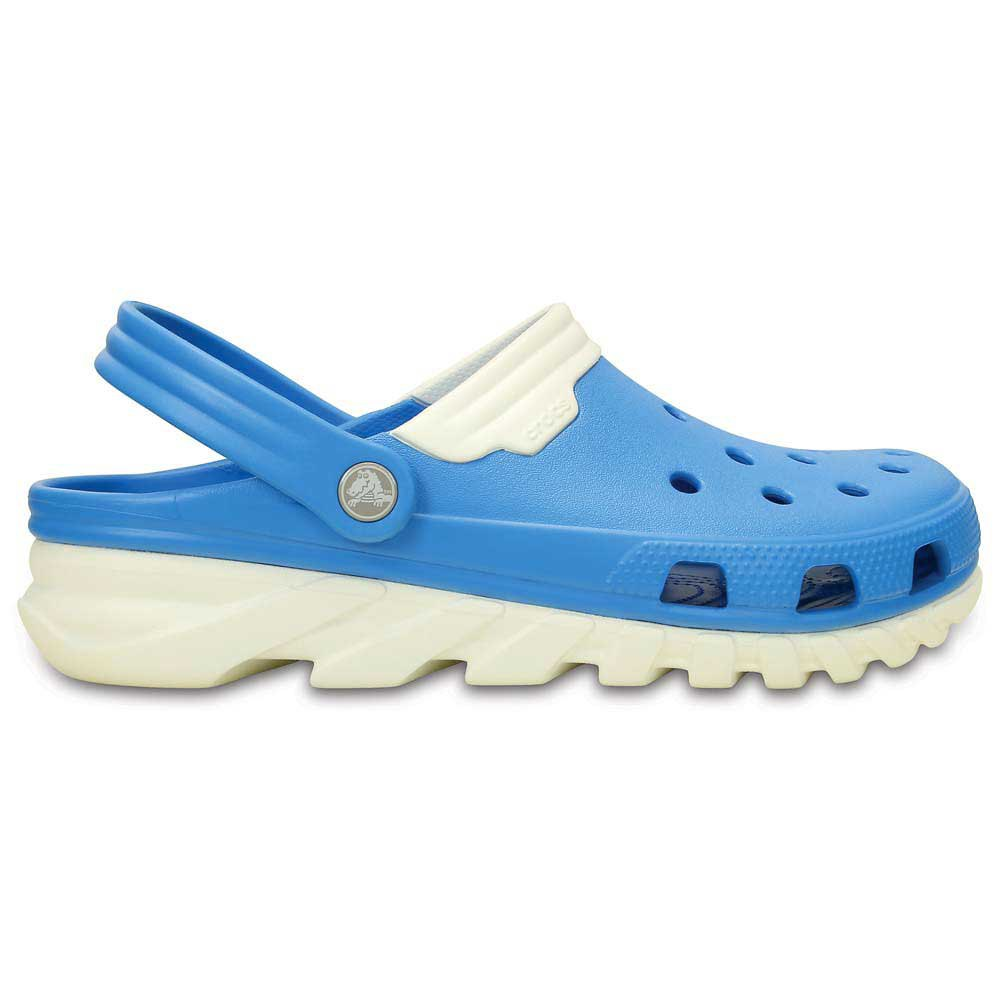 f9bd4bceaba72 Crocs Duet Max Clog buy and offers on Xtremeinn