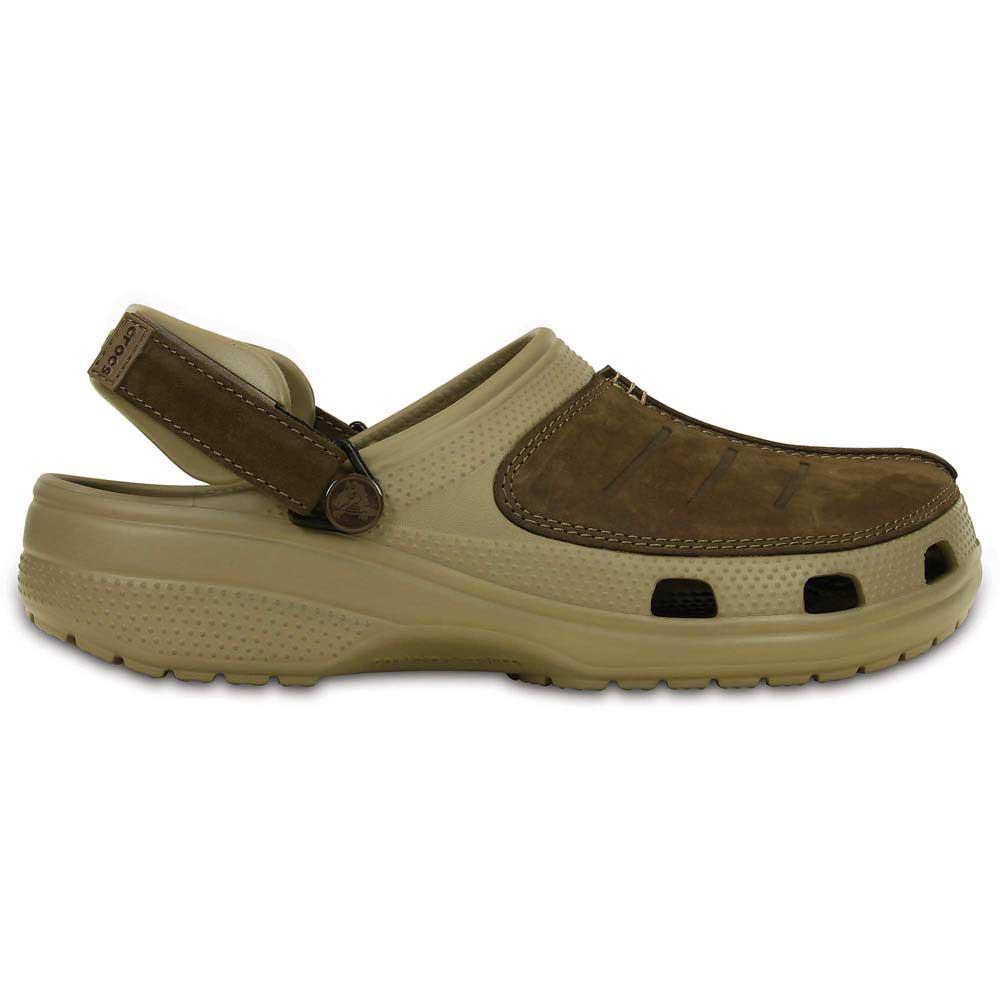 18ea1e433376 Crocs yukon mesa clog grey buy and offers on xtremeinn jpg 1000x1000 Crocs  yukon