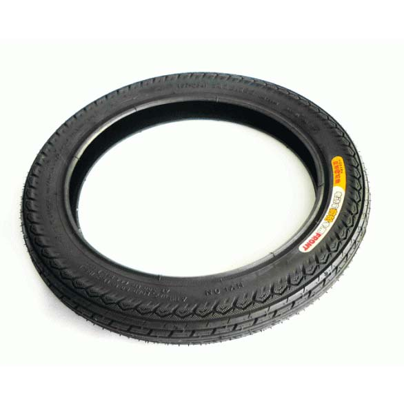 Airwheel Tire for Q Series