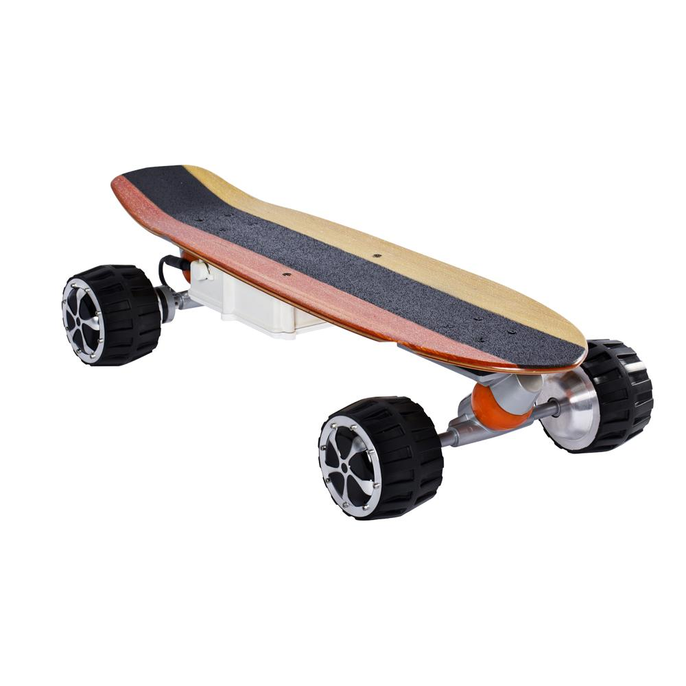 Airwheel M3 Skateboard