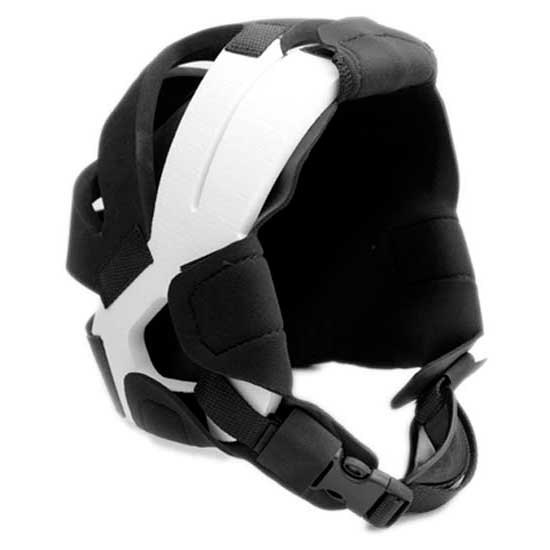 Unifiber Eva Head Protection