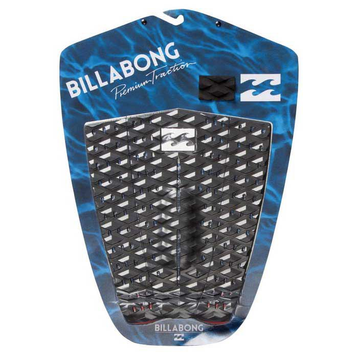 Billabong Re Issue Traction Pad