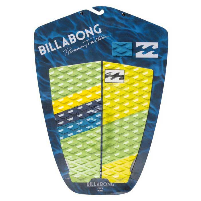 Billabong Slice Traction Pad