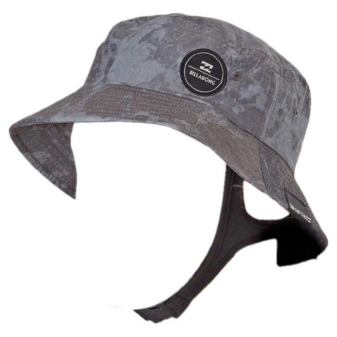 Billabong Surf Bucket Hat buy and offers on Xtremeinn da7aab1aefa