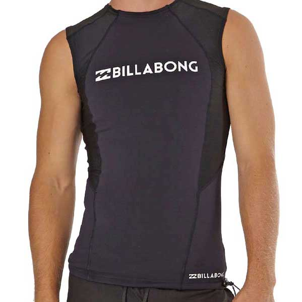 Billabong Furn Layer Neo Vest