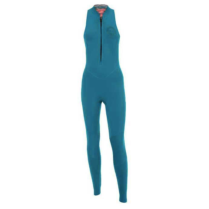 Billabong Surf Capsule Salty J Blue buy and offers on Xtremeinn