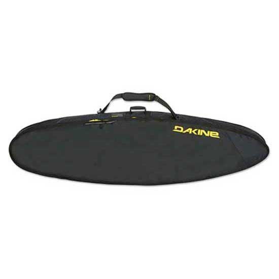 Dakine Regulator 2.0 Triple