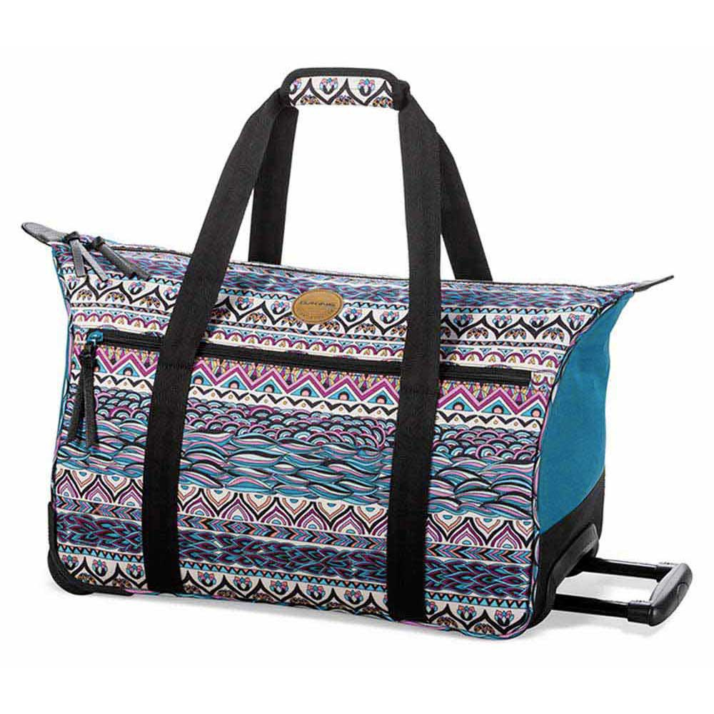 Dakine Carry On Valise